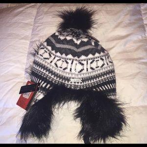 Screamer Trapper Hat 🧢 NWT